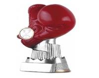 Trofeo Guante Rojo de Boxeo