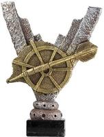 Trofeo Hesper Dardos
