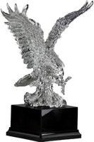 Trofeo Higuerot Aguila