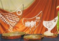 Trofeo Hoaka Copa Cristal