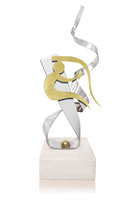 Trofeo Iberia de Automoción