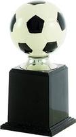 Trofeo Incio de Futbol