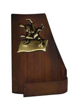 Trofeo Iraila de Judo  en Latón