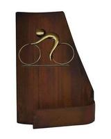 Trofeo Iralia Ciclismo