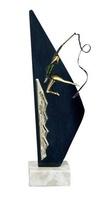 Trofeo Isis de Gimnasia Ritmica con cinta