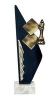 Trofeo Isis para Ajedrez