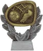 Trofeo Izaña Futbol