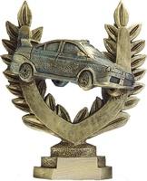 Trofeo Jeres Coches