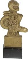 Trofeo Libert Motor