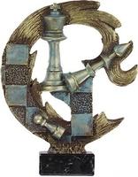 Trofeo Llarden Ajedrez