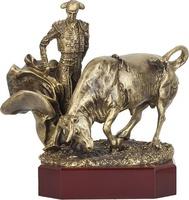 Trofeo Lora Toros