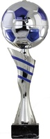 Trofeo Lorenz Futbol