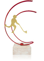 Trofeo Luna de Hockey