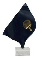 Trofeo Luna de Ping Pong