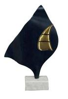 Trofeo Luna para Deporte de Vela