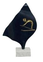 Trofeo Luna para Esqui