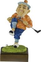 Trofeo Maigmo Golf