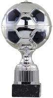 Trofeo Malic Futbol