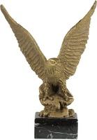 Trofeo Mamporal Aguila