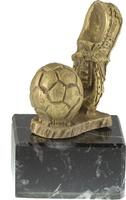 Trofeo Marcia Futbol
