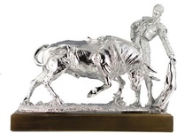 Trofeo Marquina Toros