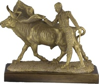 Trofeo Mirandad Toros