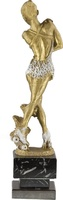 Trofeo Monag Patinage