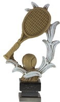 Trofeo Montcau Tenis