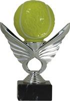Trofeo Natur Padel y Tenis