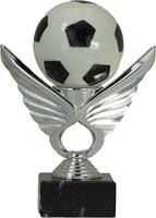 Trofeo Never Futbol