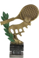 Trofeo Obaren Tenis