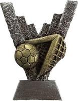 Trofeo Obisp Futbol