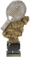 Trofeo Oriesmer Padel