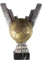 Trofeo Panos futbol