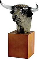 Trofeo Parafita de Toros