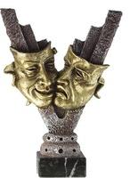 Trofeo Phoena Carnaval