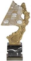 Trofeo Piar Damas