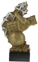 Trofeo Pinajarr Futbol