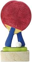 Trofeo  Ping Pong color