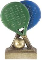 Trofeo Puig Padel