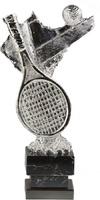 Trofeo Puigdes Tenis