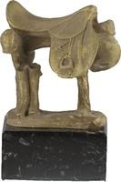 Trofeo Quinter Caballos