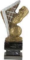 Trofeo Reajo Futbol