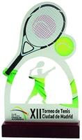 Trofeo Reza de Tenis