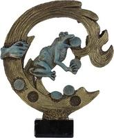 Trofeo Rhea Rana