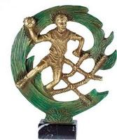 Trofeo Rhoda Balonmano