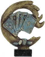 Trofeo Rhodes Poker
