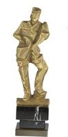 Trofeo Ribero Pesca