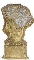 Trofeo Ricaurte Cartas