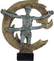 Trofeo Rodanth Cross